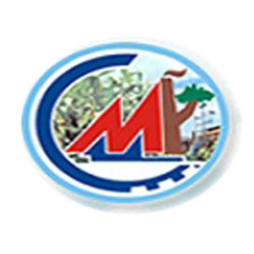 Uy ban nhân dân xã nhân nghĩa huyện cẩm mỹ