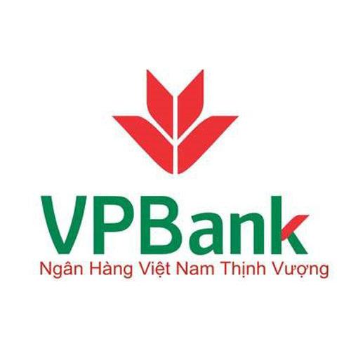 Ngân hàng VPB